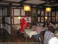 001_Weihnachtsfeier-2010
