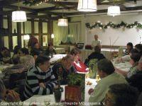022_Weihnachtsfeier-2010