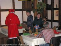 029_Weihnachtsfeier-2010