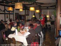 005_Weihnachtsfeier-2010