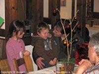 013_Weihnachtsfeier-2010