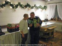 018_Weihnachtsfeier-2010