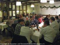 003_Weihnachtsfeier-2010