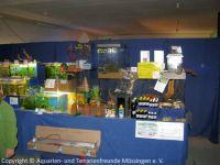 005_Ausstellung-2010