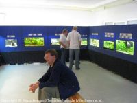 026_Ausstellung-2010