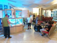 Pflege_Kinderklinik-Aquarium_April2018_01