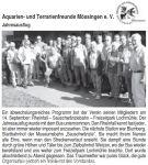 4_Amtsblatt_Moessingen_Nr39_2019