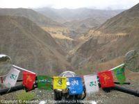 Indien_Menali-Leh-Highway_01